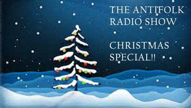 Antifolk-Radio-Show-Episode4 copy