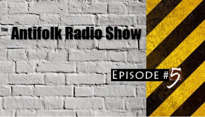 Antifolk-Radio-Show-Episode5 copy