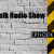 Antifolk-Radio-Show-Episode6 copy