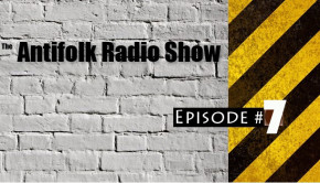 Antifolk-Radio-Show-Episode7 copy