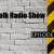 Antifolk-Radio-Show-Episode11b