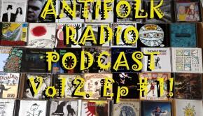 AF Podcast grpahic copy