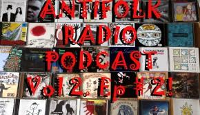 AF Podcast grpahic 2