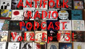 AF Podcast grpahic copy 3