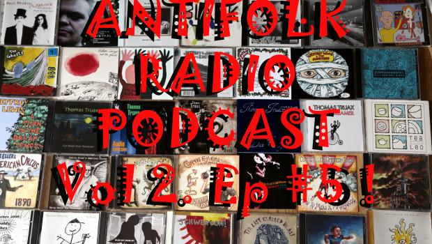 AF Podcast grpahic 25