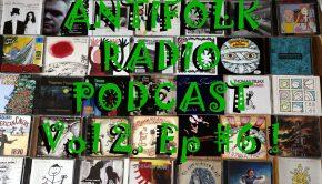 AF Podcast grpahic copy6