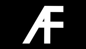 Antifolk Festival 2016