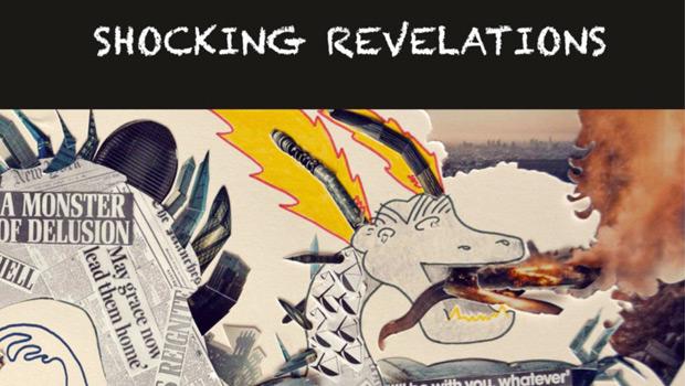 shocking-revelations-bonesetters